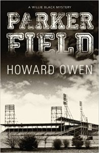 parker field howard owen