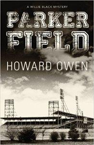 parker field howard owen