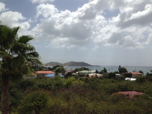 st martin odds madness march