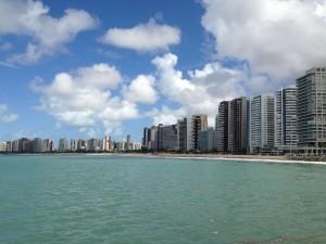 amazon city brazil