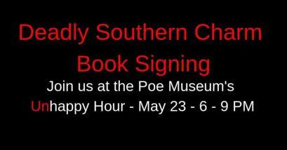 Poe signing2
